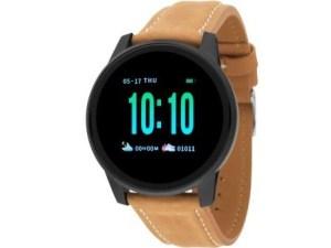 Smartwatch Nowley Cross
