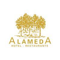 HOTEL RESTAURANTE ALAMEDA