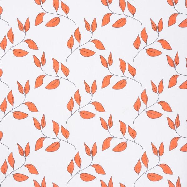 Lehvä oranssi