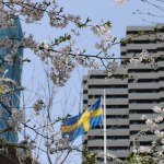 Hur du hittar jobb på ett svenskt företag i Japan