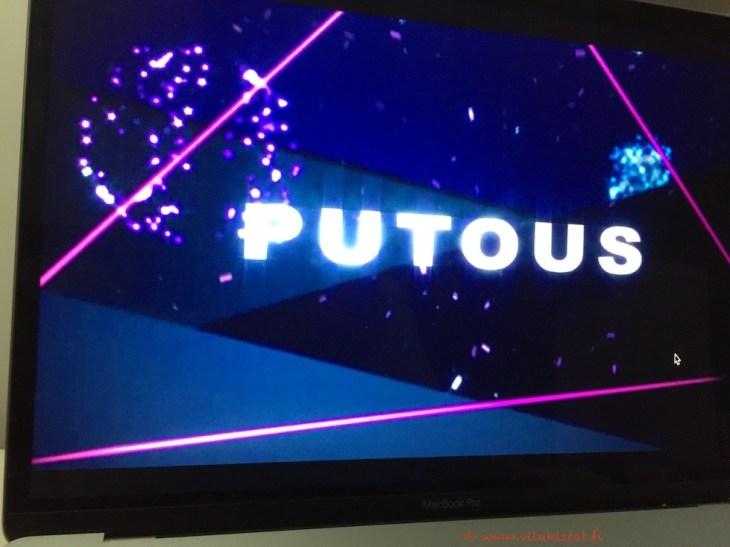 Putous
