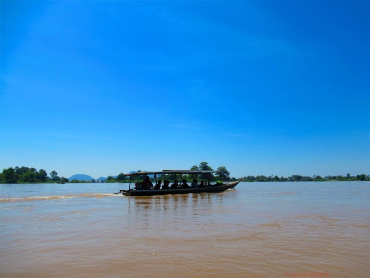Mekong-joki