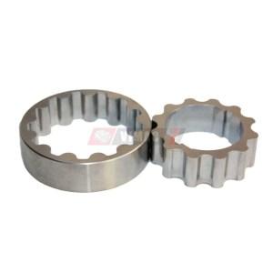 3c3z-6608-ba-bomba-de-aceite-6-0_1