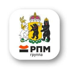 Группа РПМ, ПМЭФ
