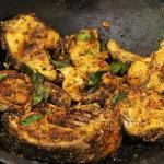 Pepper Fish recipe, fish dry recipe, spicy fish recipe, kerala recipe, kerala nadan recipe,non veg recipe