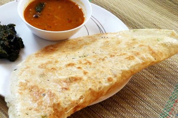 instanat crispy dosa recipe, dosa recipe, breakfast recipe, south indian breakfast recipe