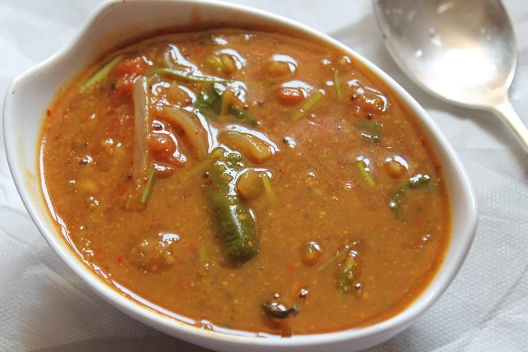 Sambar recipe, easy sambar recipe Vimmys Recipe World