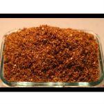 Unakka Chemmen Podi, Dry Prawns Chutney Powder, chemmen podi recipe, seafood recipe kerala style