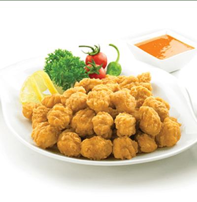 Chicken pops recipe, easy chicken pops, easy kids snack recipe