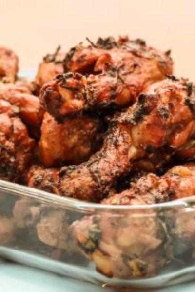 chicken fry1