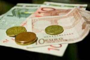 Combien d'euros pour un Pet Nat
