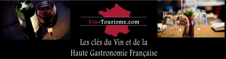 VIN-TourismeHome