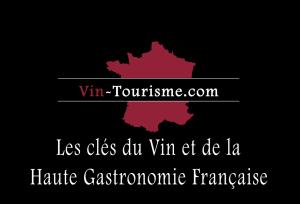 LOGO_FINAL_ Noir_VinTourisme_W