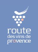 Oenotourisme Provence