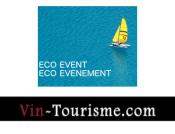 ECO Event vin tourisme