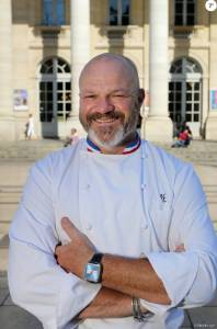 1939876-exclusif-philippe-etchebest-top-chef-950x0-3