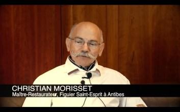 christian-morisset