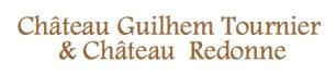 S+  Wine Tourism Tour : https://www.wine-tourism-fame.com/etablissement/chateau-guilhem-tournier/
