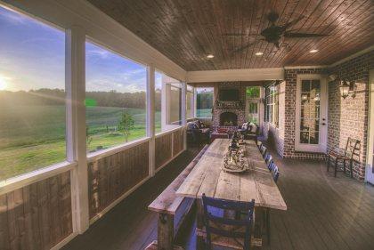 vinyet architecture - Brattonsville 3