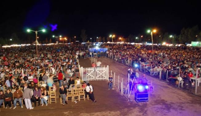 Resultado de imagen para festival de la ciruela