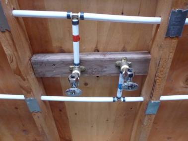 valves-for-the-bathroom-sink-1
