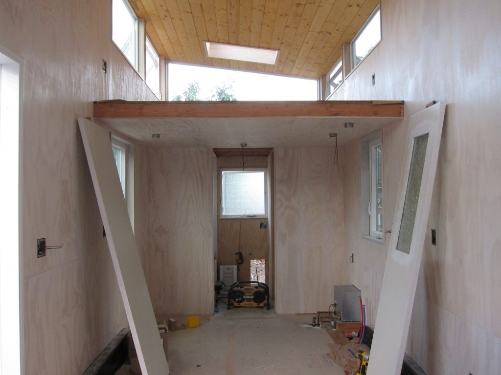 ak-interior-walls