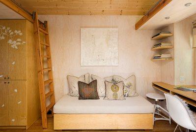 17 - Livingroom-Edit