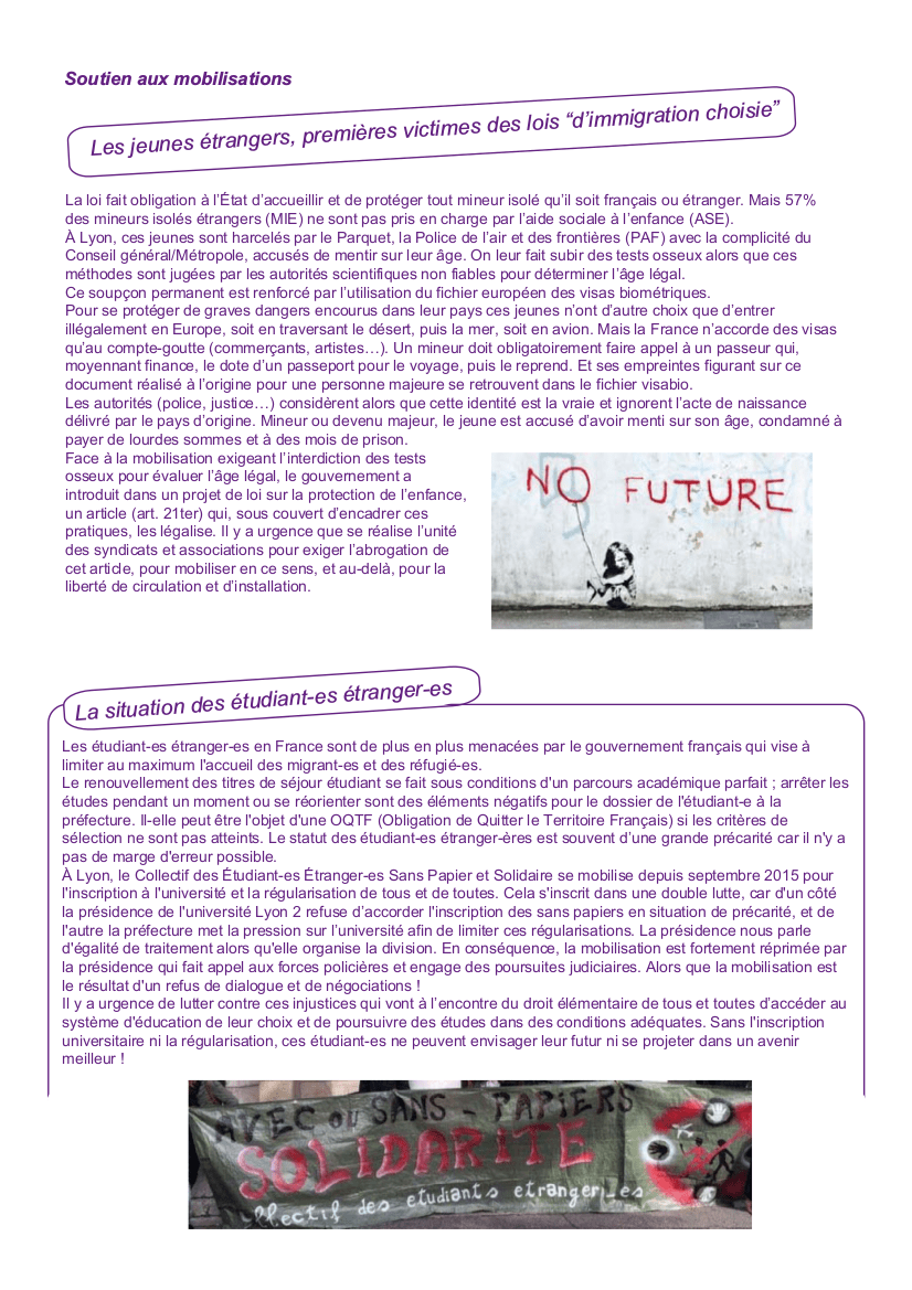 4_pages_refugiés_all-der3