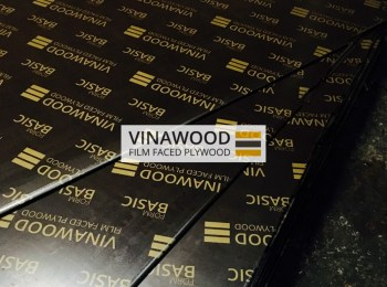 VINAWOOD-FILM-FACED-PLYWOOD-0403-9