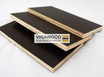 VINAWOOD-FILM-FACED-PLYWOOD-45