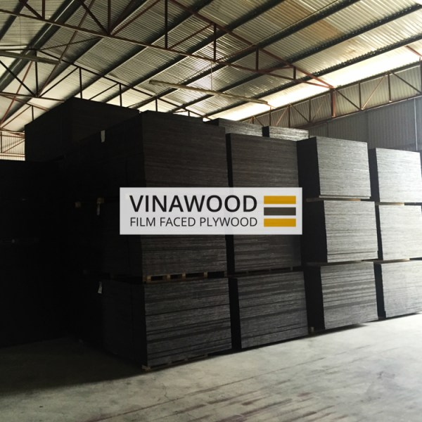 VINAWOOD-FILM-FACED-PLYWOOD-4