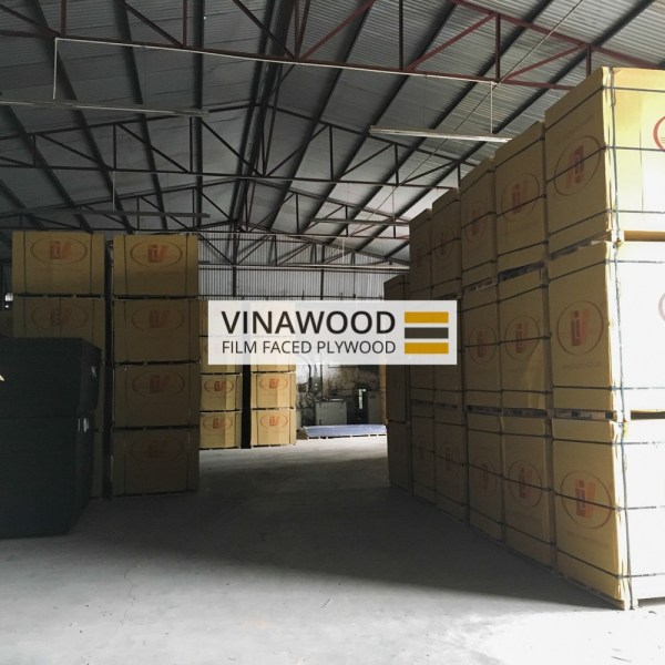 VINAWOOD-FILM-FACED-PLYWOOD-0403-1