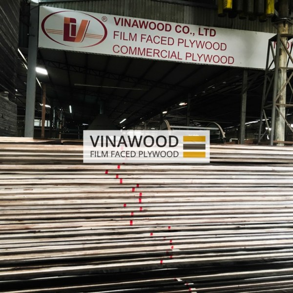 VINAWOOD-FILM-FACED-PLYWOOD-75