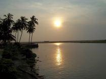 Veli, Trivandrum