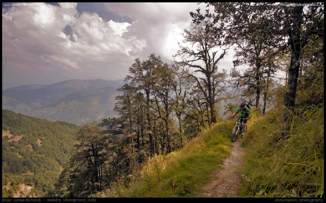 vinaymenonphotography_mountainbiking-144