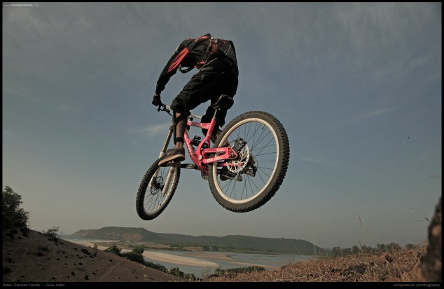 vinaymenonphotography_mountainbiking-151
