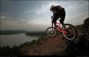 vinaymenonphotography_mountainbiking-153