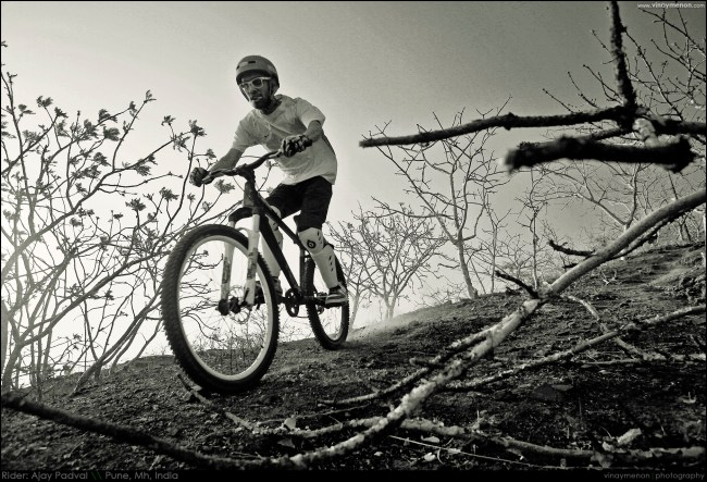 vinaymenonphotography_mountainbiking-154