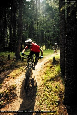 vinaymenonphotography_mountainbiking-172