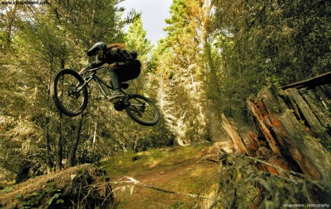 vinaymenonphotography_mountainbiking-194