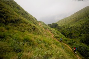 vinaymenonphotography_mountainbiking-203