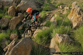 vinaymenonphotography_mountainbiking_205