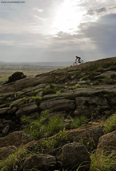 vinaymenonphotography_mountainbiking_206
