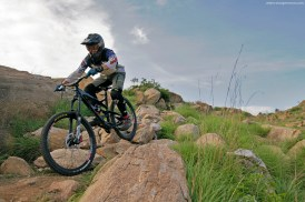 vinaymenonphotography_mountainbiking_207