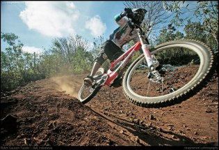 vinaymenonphotography_mountainbiking-159