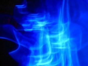 neon compositions - 17 - prana
