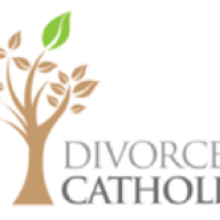 divorcedcatholic