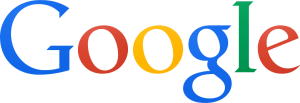 """Digital Evangelist"", ""Speaker"" (conférencier) et formateur pour Google France"