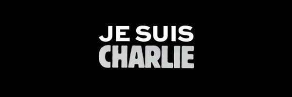 Charlie Héros, une édition lyonnaise réalisée en 48h en réaction à l'attentat contre Charlie Hebdo du 7 janvier 2015.