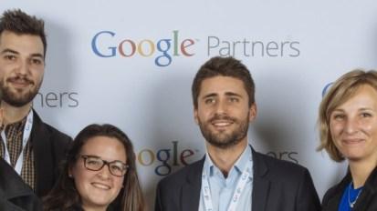 Consultant, conférencier et formateur Google pour Lokall
